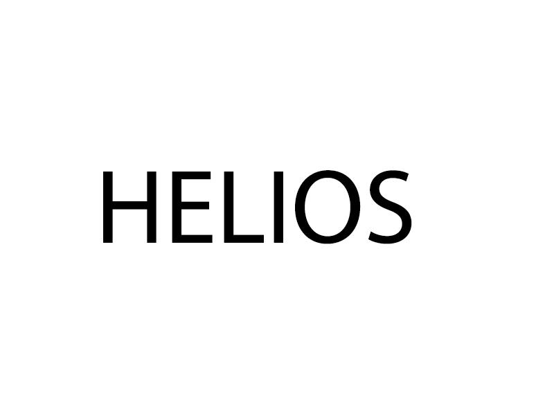 ヘリオスポールライト ledグラス 商品情報 株式会社ユニソン